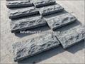 g654 padang dark granite