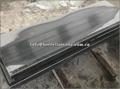 g654 granite step stone 3