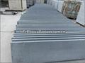 g654 granite step stone 2