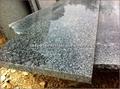 g654 granite step stairs