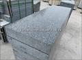 g654 granite paving slab