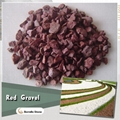 natural color terrazzo stone chips