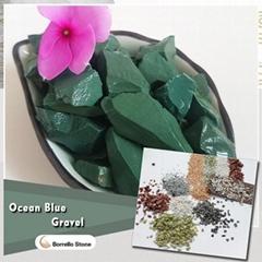 color stone aggregate