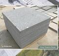 natural grey granite stone
