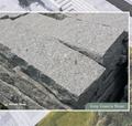 G341 dark grey granite
