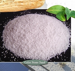 white marble stone grain