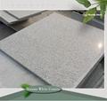 G365 white granite