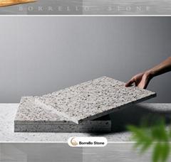 epoxy flooring terrazzo tile