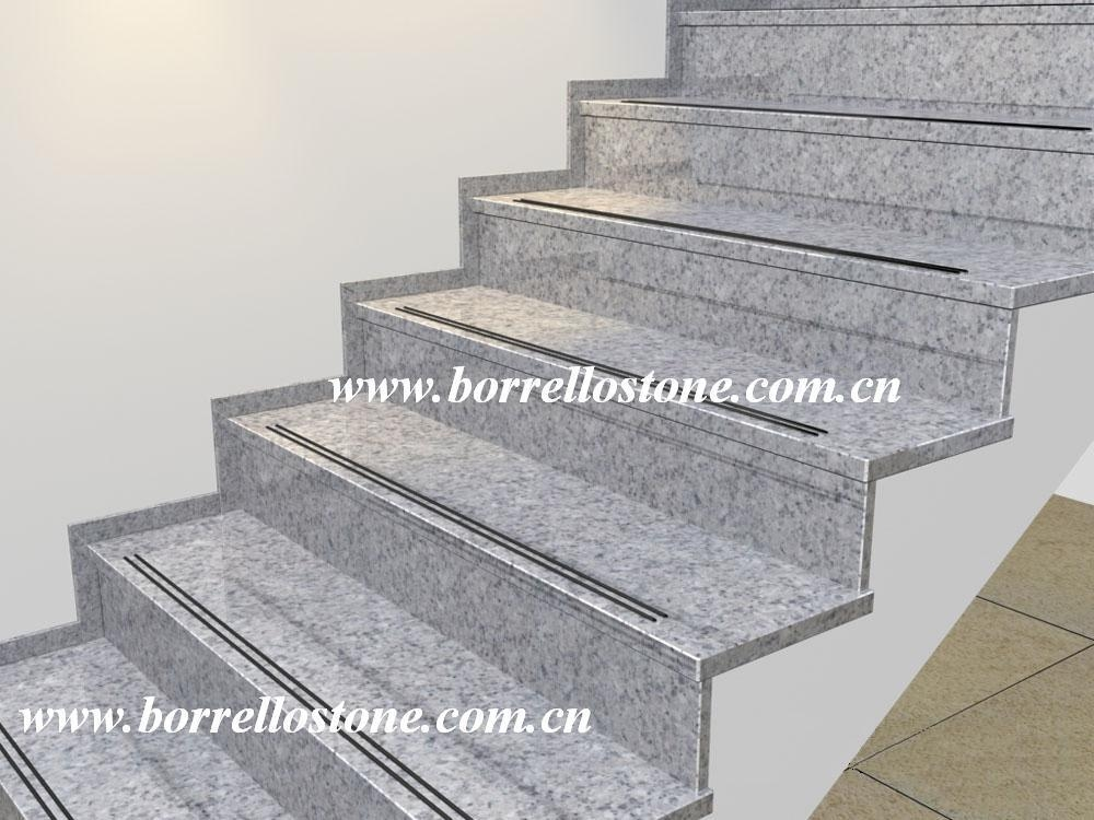 Stair Step And Riser China Professional Supplier Of