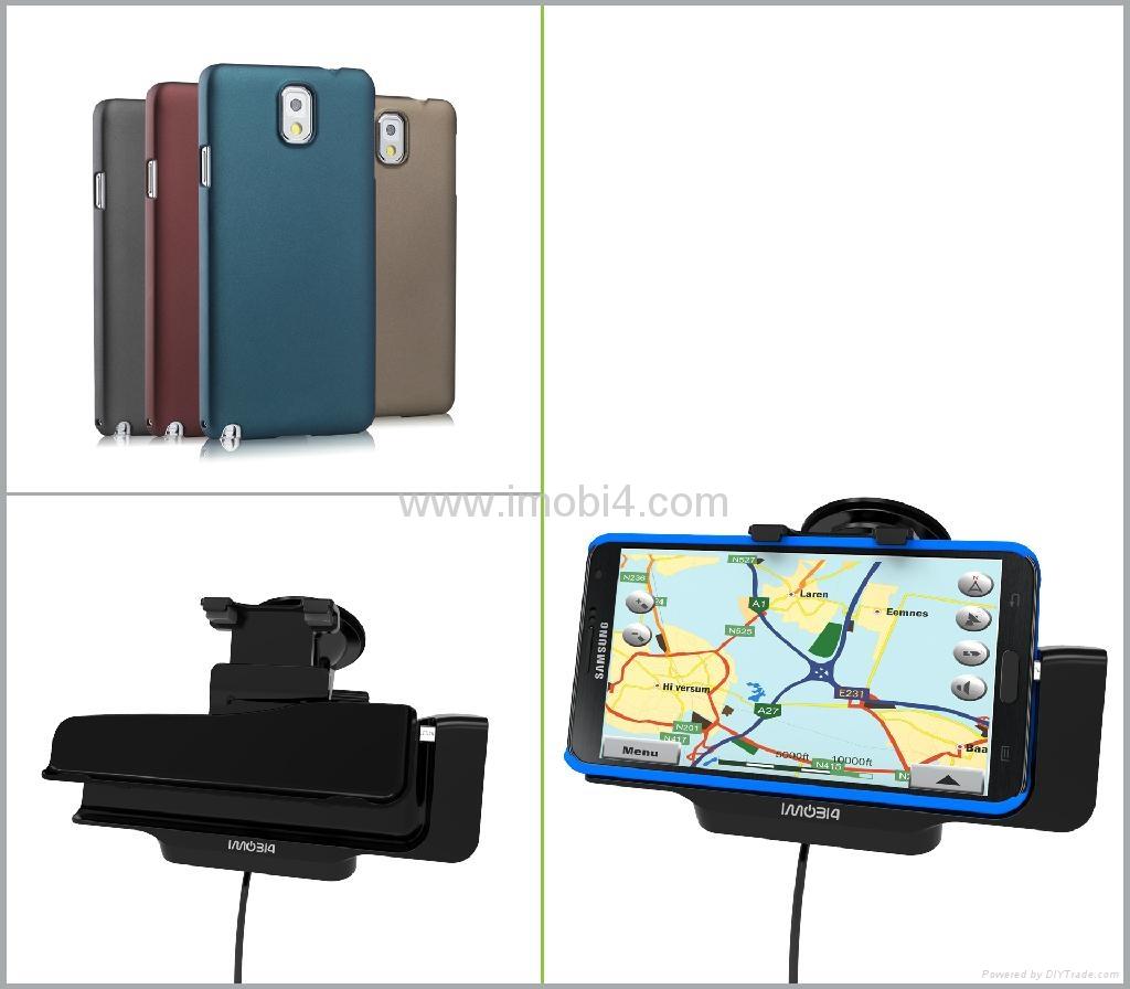 Samsung Galaxy Note 2 Car Accessories 2 Samsung Galaxy Note