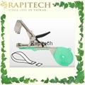Professional High Quality TapeTool Garden Tool Tape Binder 1