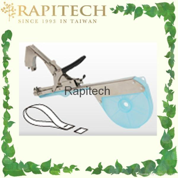 Professional High Quality TapeTool Garden Tool Tape Binder 2
