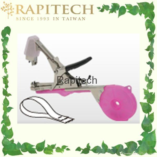 Professional High Quality TapeTool Garden Tool Tape Binder 3