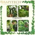 Professional High Quality TapeTool Garden Tool Tape Binder 4