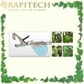Professional High Quality TapeTool Garden Tool Tape Binder 5