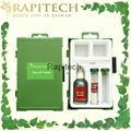 Soil Test Kit Soil pH Testing