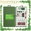 Soil Test Kit Soil pH Nitrogen