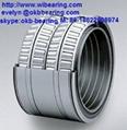 SKF 32930 Bearing,150x210x38