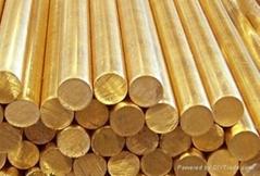 H59黃銅棒