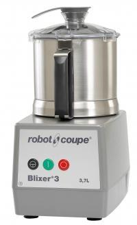 robot coupe 乳化搅拌机 1