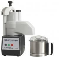 robot coupe食品处理及蔬果切片机