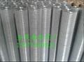 電焊網 1