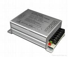 dc12v 5amp backup power supply (SAWD1205-02B)