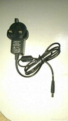 12V 1A/2A/3A/5A/10A power adapter