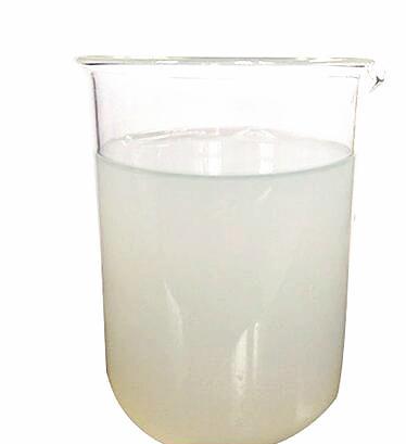sodium silicate(water glass) 1