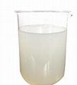 硅酸钠(水玻璃泡花碱) 1