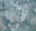 硅酸钠(水玻璃泡花碱) 3