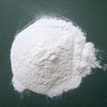 HPMC (HydroxyPropylMethylCellulose)Building Material Additives 1