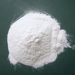 HPMC (Hydroxy Propyl Methyl Cellulose)Building Material Additives