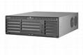 DS-96000系列128/2