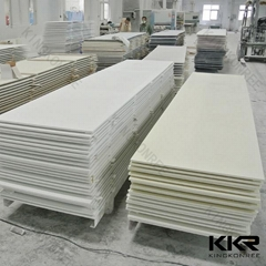 kingkongree staron acrylic solid surface sheet