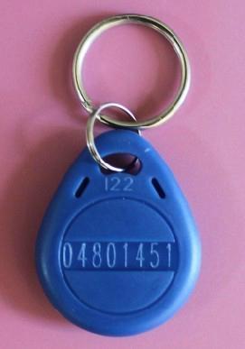 id钥匙扣 1