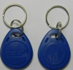 id钥匙扣 2