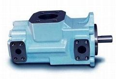 Atos hydraulic pump