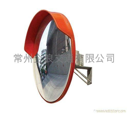 常州廣角鏡 1