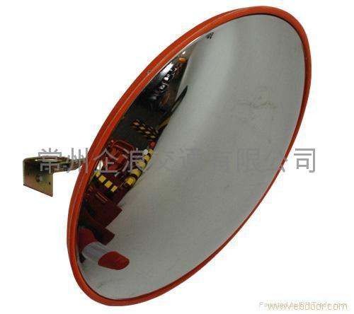 常州廣角鏡 2