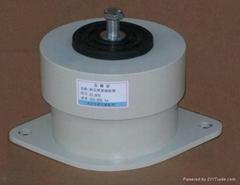北京阻尼弹簧减振器