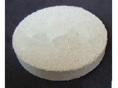 微孔陶瓷過濾板 1