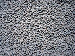 輕質陶粒濾料