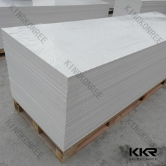 Colored Acrylic Solid Surface Sheet