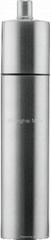 metal Salt&pepper grinder