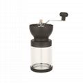 Manual Coffee Mill grinders 5