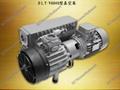 大路通DLT.V0040真空泵