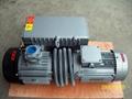 大路通DLT-V0063真空泵