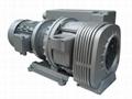 大路通DLT-V0300真空泵