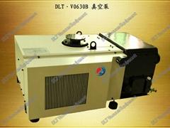 大路通DLT-V0630真空泵